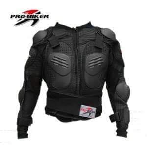 We have the best body protection for your trip in Vietnam