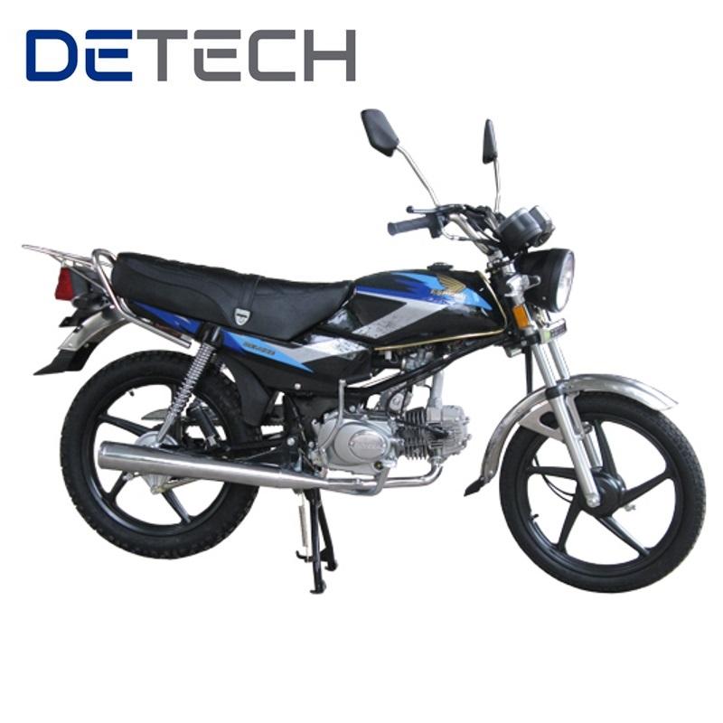 Detech Win 140cc