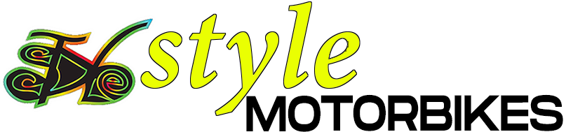 Style Motorbikes – The best place to get a motorbike