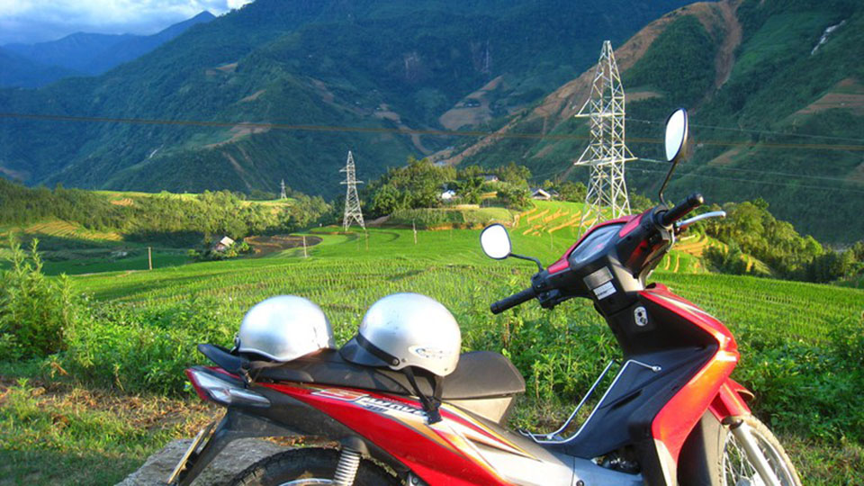 6 Best motorbike brands in Vietnam